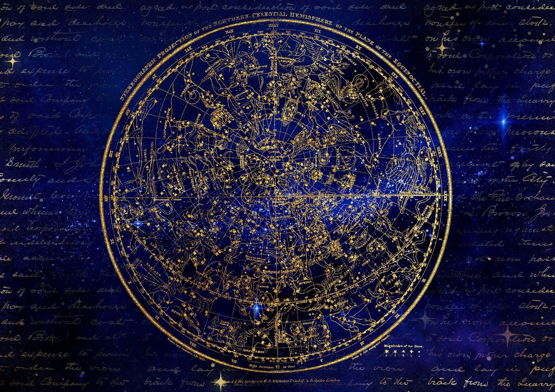 Care este zodia lui Moș Nicolae?